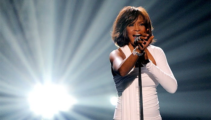 whitney-houston-456