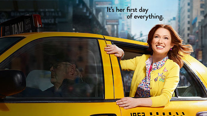 Unbreakable-Kimmy-Schmidt-43