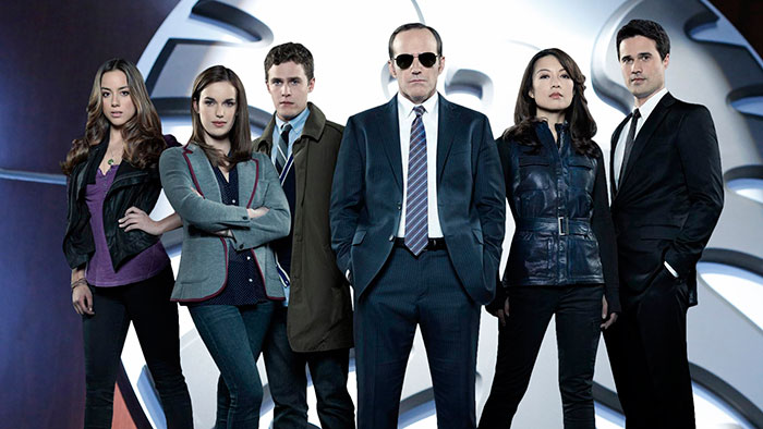 agents-shield