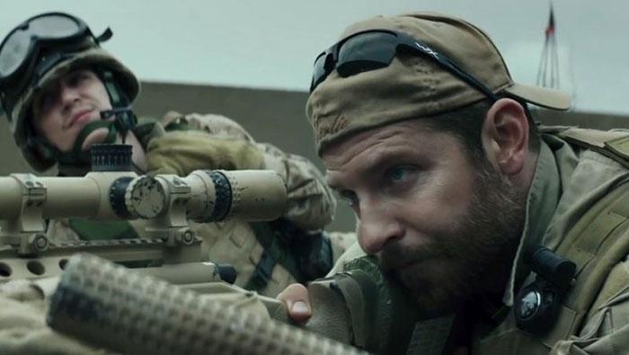 american-snipper-43