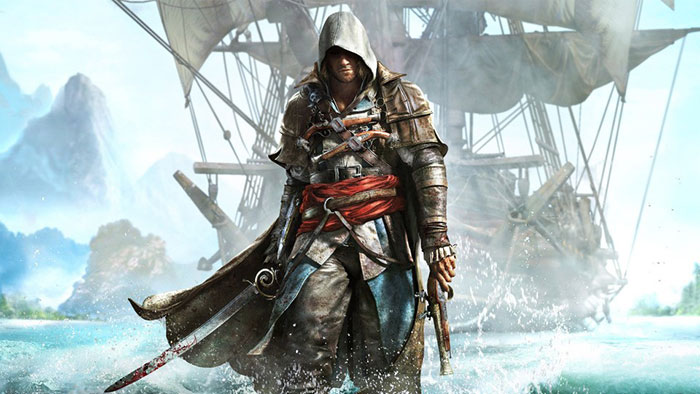 assasin-creed-4