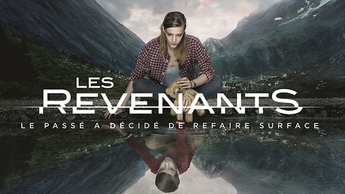 lesrevenants-54