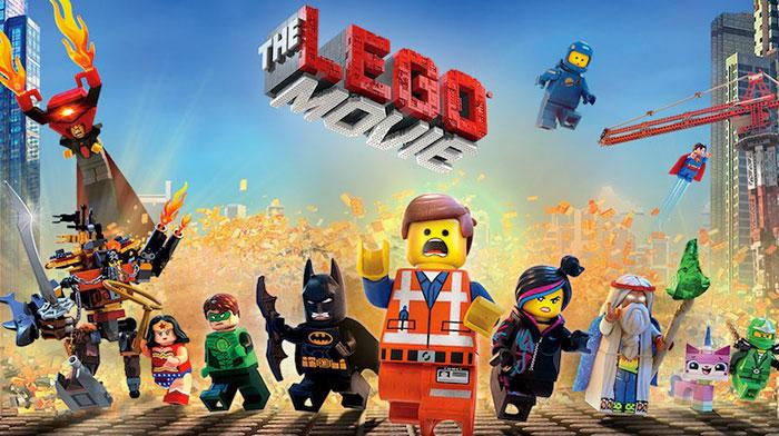 the-lego-movie-e