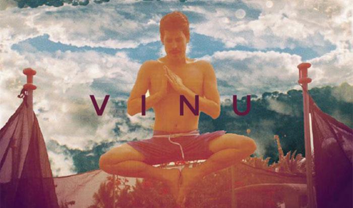 vinu-535