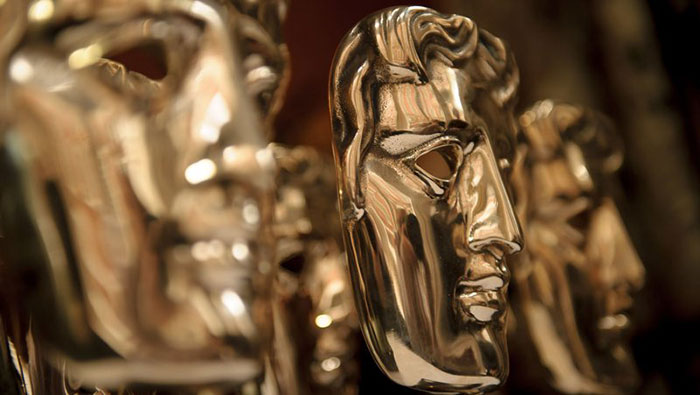 bafta-awards-43