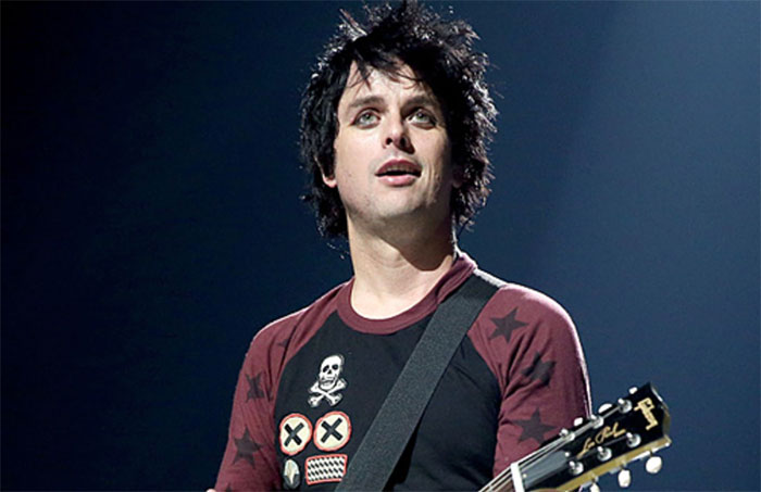 billie-joe-3