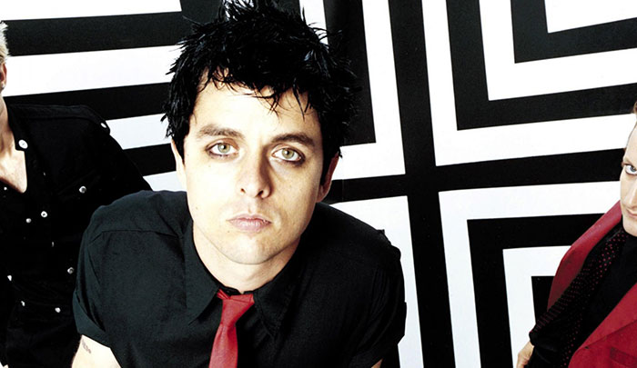 billie-joe-45