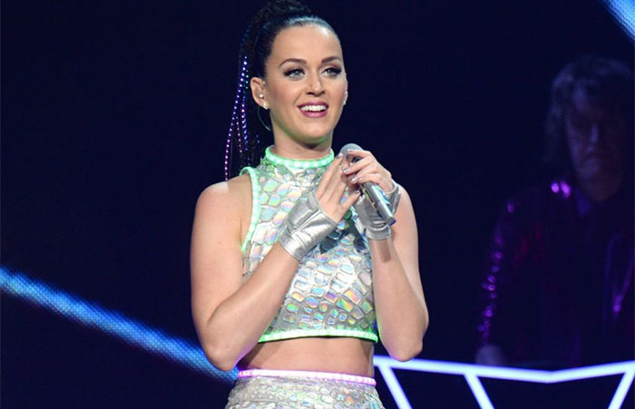 katy-perry-prismatic