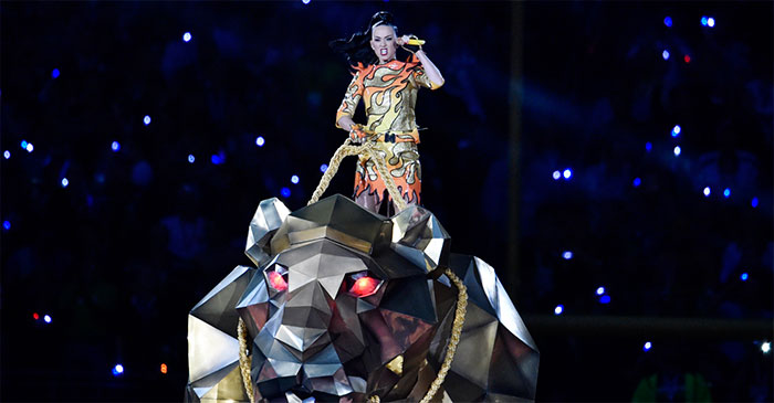 katy-perry-super-bowl-show1