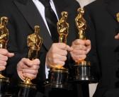 Nominados al Óscar recibirán premios valorados en más de 125 mil dólares