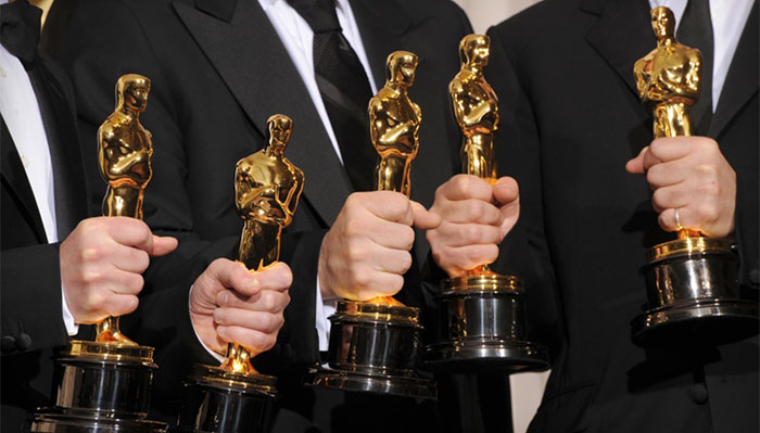 oscars-premios-ganadores-43
