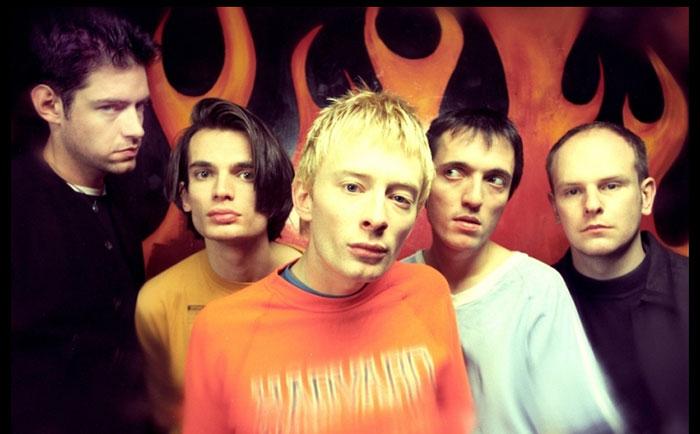 radiohead-the-bends-43