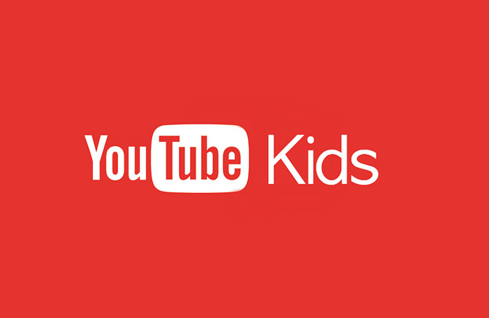 youtube-kids-2