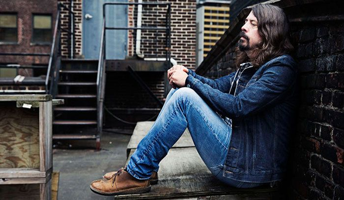 Dave-Grohl-Sonic-Highways-compressor