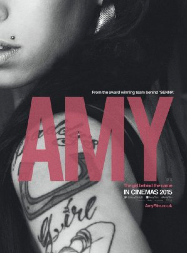 amy-winehouse-poster-23