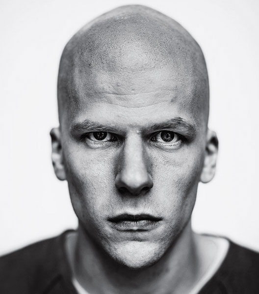 batman-lexluthor-2