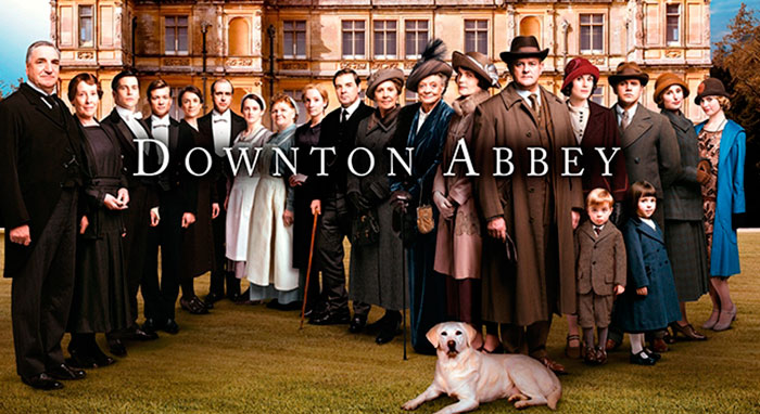 downton_abbey12121212