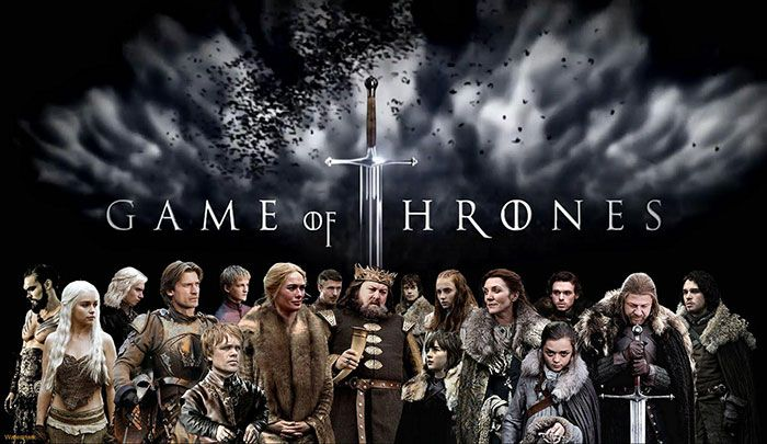 game-of-thrones-cast-12-compressor