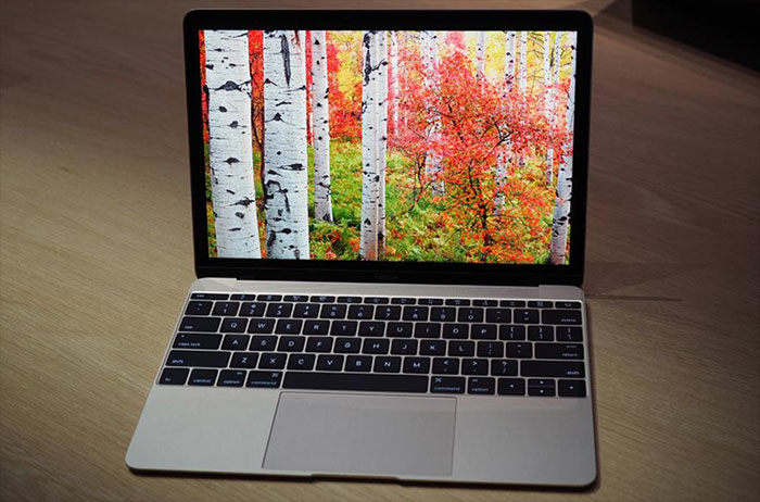 macbook-air2-s