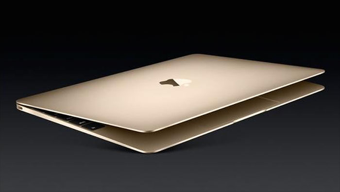 macbookair0gold-2105