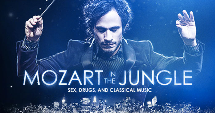 mozart_in_the_jungle44323
