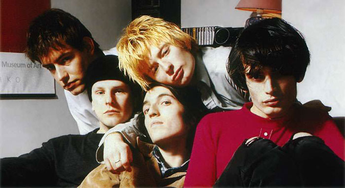 radiohead-23sd