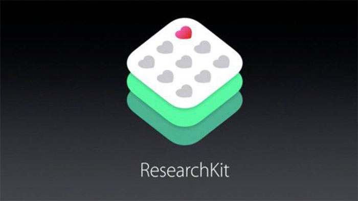 researh-kit