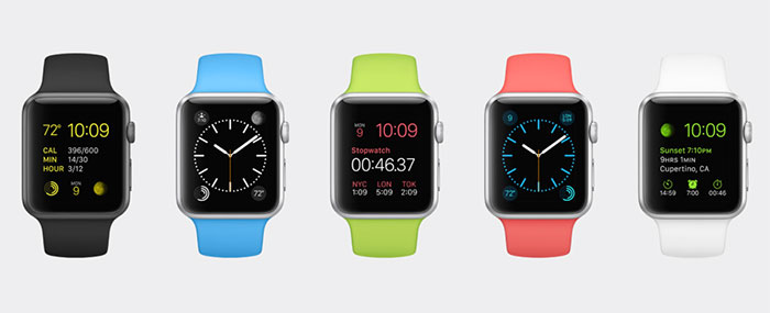 watch-app-w-colors