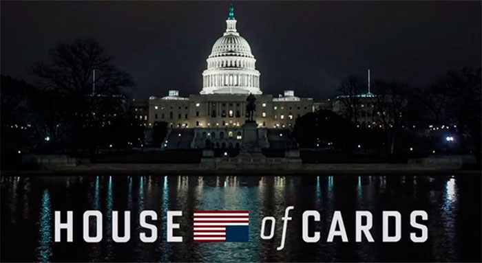 House_of_cards121211