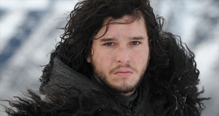 Kit-Harington-34d