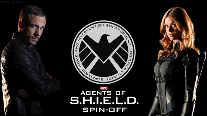 agents-of-shield-spin-off