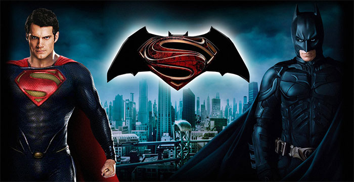 batman-superman-2015-mas