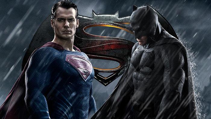 batman-superman-23d5