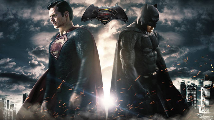 batman-superman-23s4-trailer