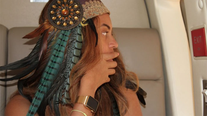 beyonce-apple-watch-34d