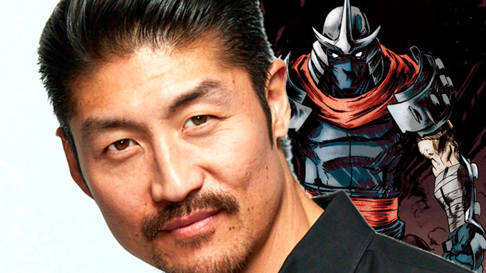 brian_tee_shredder_12212441