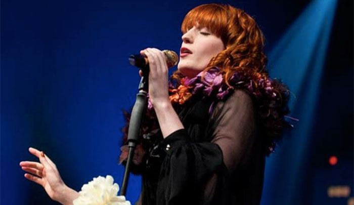 florence-and-machine23d