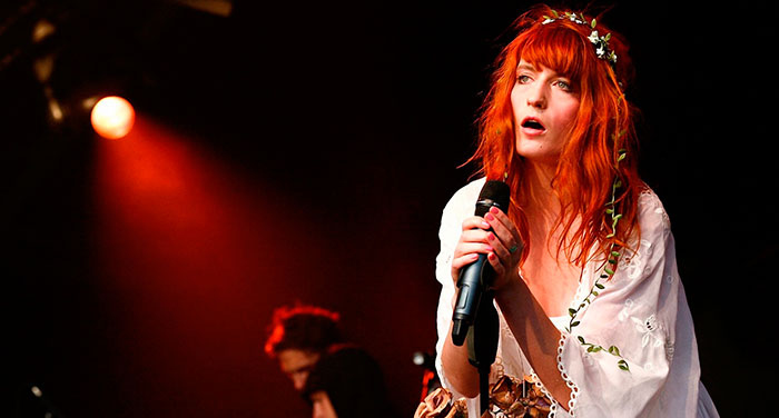 florence_the_machine_2311212