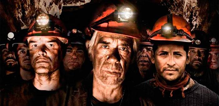 mineros-chilenos_los33-21213