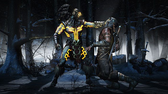 mortalkombat-x-video-compressor