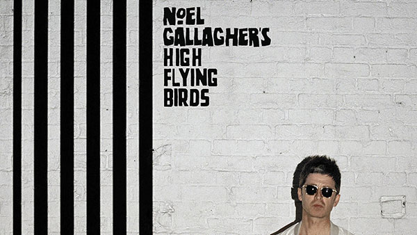 noel-gallagher-chasing