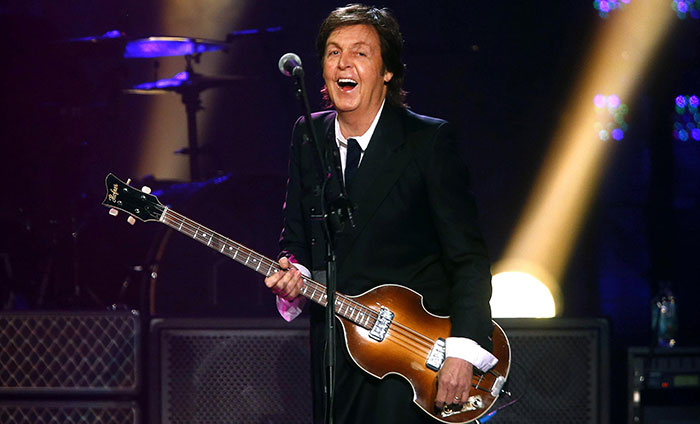paul-mccartney-japon0d83