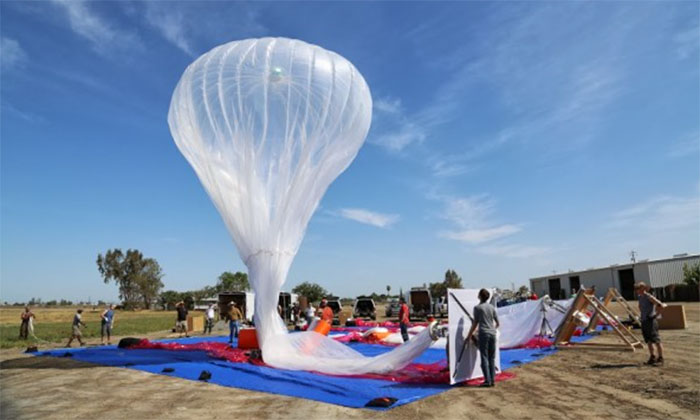 project-loon-45we