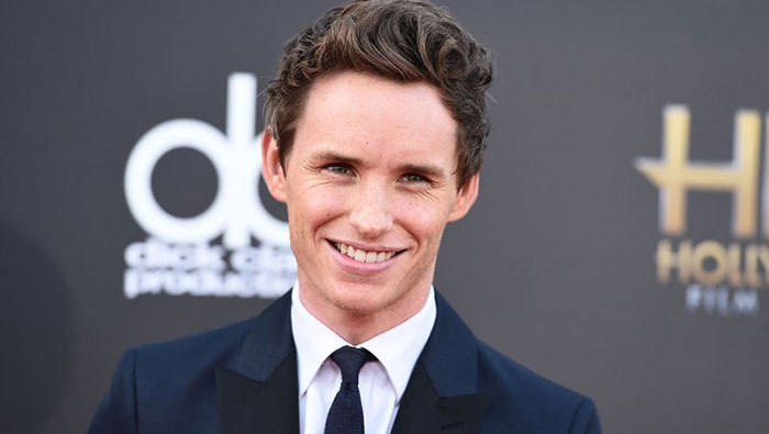 Eddie-Redmayne-harry