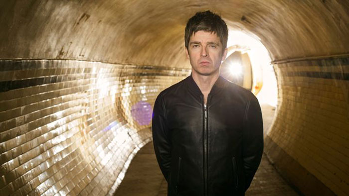 Noel-Gallagher-tidal