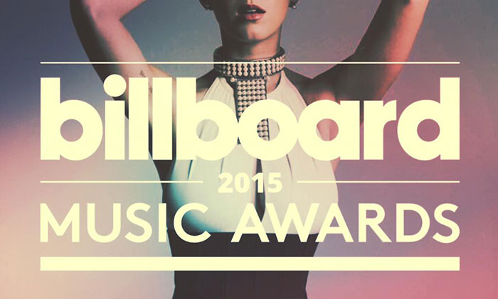 billboard-music-a-2015