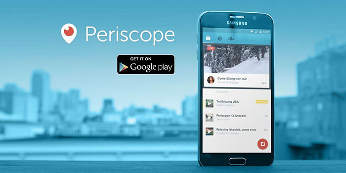 periscope-android-1
