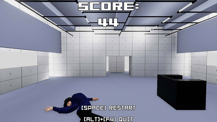 virtual-insanity-game