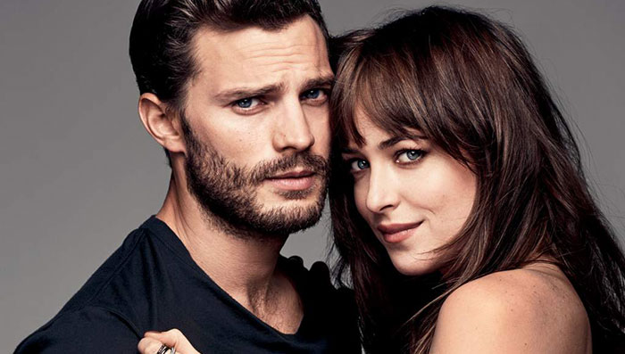 Jamie-Dornan-Dakota-Johnson-spinoff