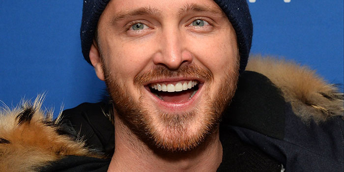 aaron-paul-spin-off-45